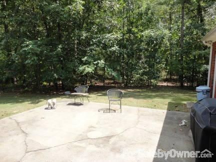 56 Pine Needle Cv, Chelsea, AL 35043 Photo 19