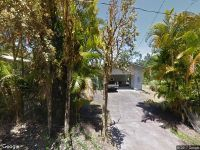Home for sale: Maui, Pahoa, HI 96778