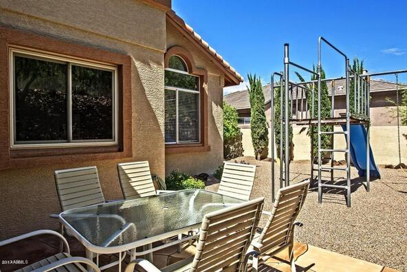 5474 W. Melinda Ln., Glendale, AZ 85308 Photo 44