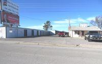 Home for sale: 4208 S. 4th, Chickasha, OK 73018
