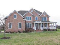 Home for sale: 107 Muirfield, Smithfield, VA 23430
