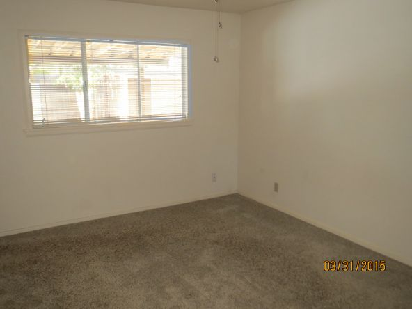 2243 West 17th St., Yuma, AZ 85364 Photo 4