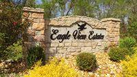 Home for sale: 36 Eagle View Dr., Muscle Shoals, AL 35661