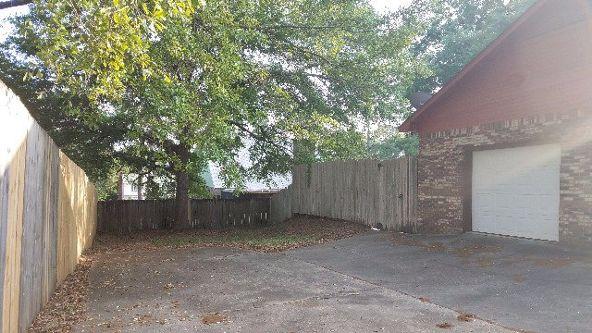 103 Meadowlark Ln., Dothan, AL 36303 Photo 18