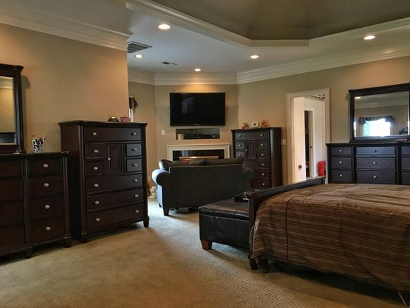 1601 Brentwood, Muscle Shoals, AL 35661 Photo 26