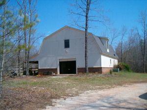1 Bridle Ct., Auburn, AL 36832 Photo 8