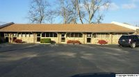 Home for sale: 307 South Fifth St., Gadsden, AL 35901