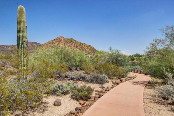 2527 W. Praiano Way, Phoenix, AZ 85086 Photo 1