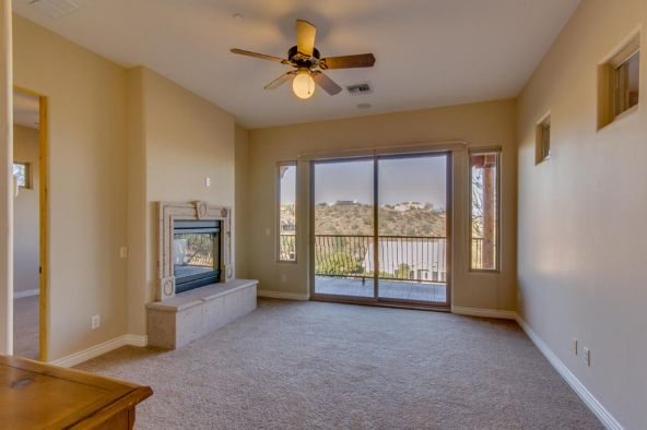 15806 N. Boulder Dr., Fountain Hills, AZ 85268 Photo 75