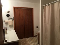 Home for sale: 954 Saltwell Rd., Shinnston, WV 26431