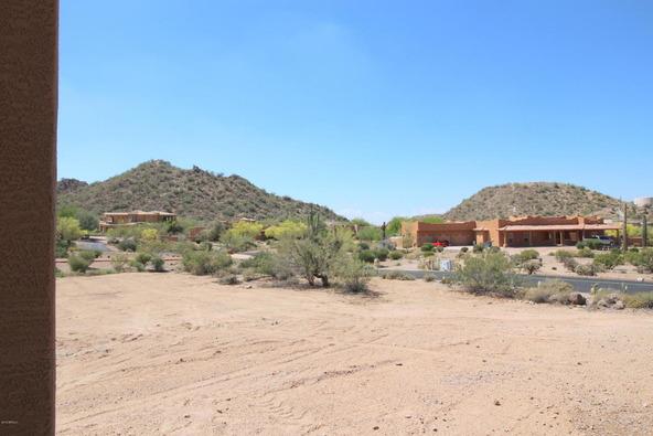 1947 N. 95th Pl., Mesa, AZ 85207 Photo 8