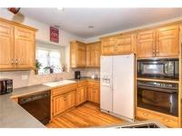 Home for sale: 6008 Woodland Avenue, Kansas City, MO 64110