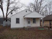 Home for sale: 1203 W. 18th, Muncie, IN 47302