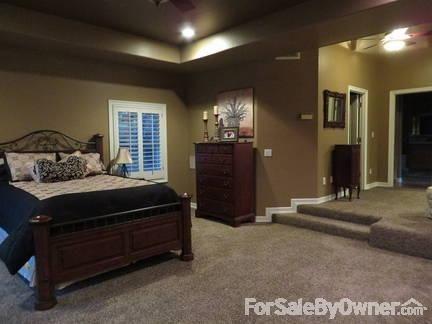 9241 Laramie Ave., Bakersfield, CA 93314 Photo 23