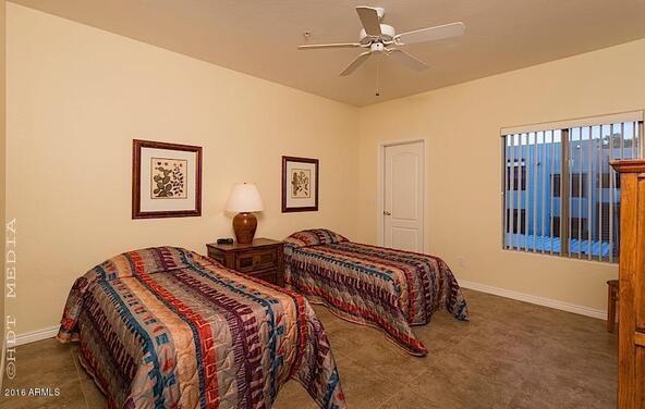 9070 E. Gary Rd., Scottsdale, AZ 85260 Photo 13