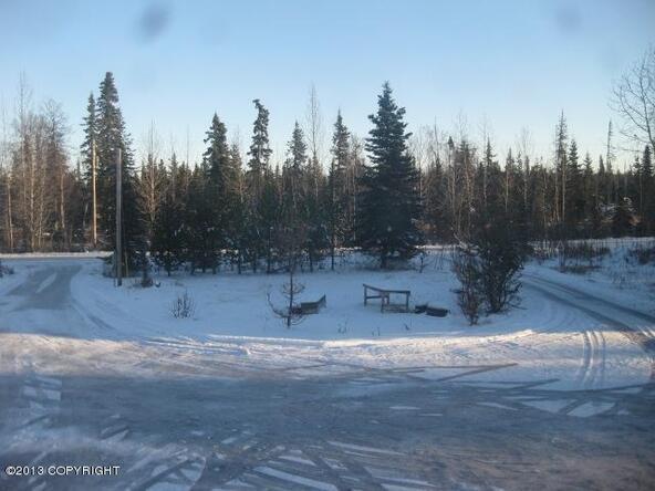 16785 Holly St., Ninilchik, AK 99639 Photo 24