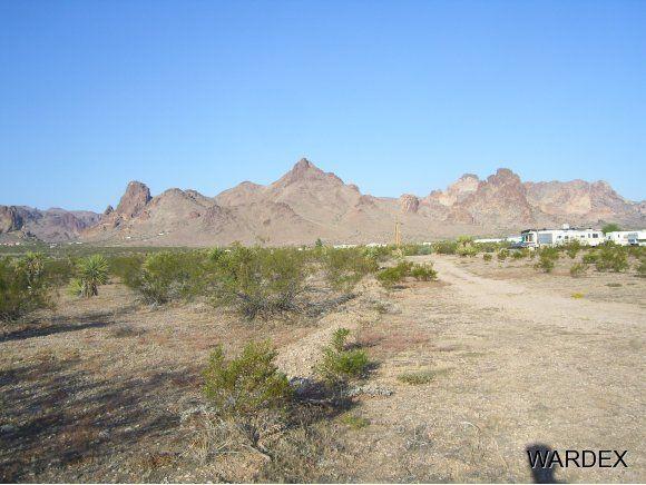 2820 S. Hopi Rd., Golden Valley, AZ 86413 Photo 3