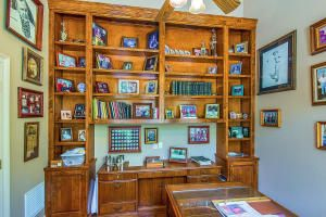 56 Willow Wood, Alexander City, AL 35010 Photo 42