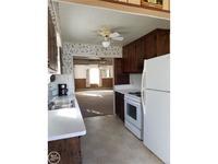 Home for sale: 8893 Anchor Bay Dr., Algonac, MI 48001