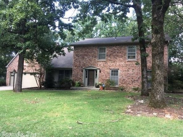 2603 Arkansas Valley Dr., Little Rock, AR 72212 Photo 27