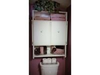 Home for sale: 2140 S. Nelson Pl., Safford, AZ 85546