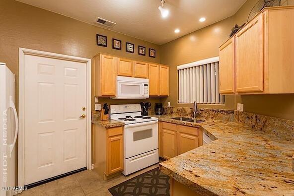 9070 E. Gary Rd., Scottsdale, AZ 85260 Photo 8