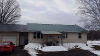 Home for sale: 693 State Route 28, Richfield Springs, NY 13439