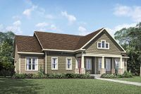 Home for sale: 41771 Ashmeadow Court, Aldie, VA 20148