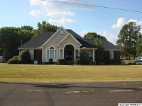 Home for sale: 1096 Cedar Ln., Southside, AL 35907