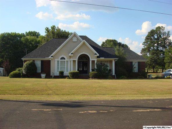 1096 Cedar Ln., Southside, AL 35907 Photo 1