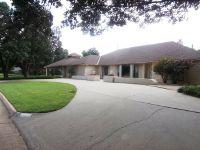 Home for sale: 2520 Rockwood Rd., Enid, OK 73703