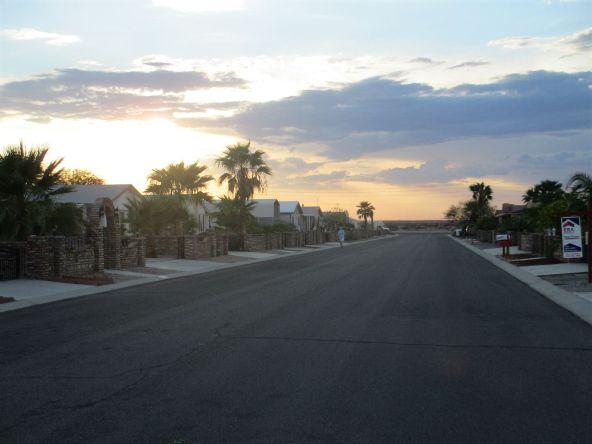 13221 E. 53 Dr., Yuma, AZ 85367 Photo 40