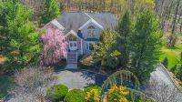 Home for sale: 41 Rainbow Ridge, Livingston, NJ 07039