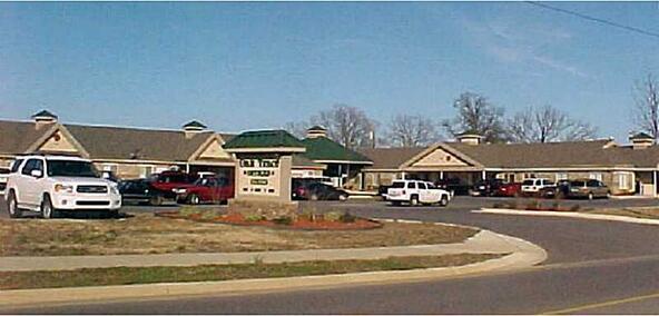 2713 S.E. G St. Unit #1 & 5, Bentonville, AR 72712 Photo 3