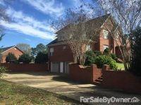 Home for sale: 2206 Mahaffey Rd., Kimberly, AL 35091