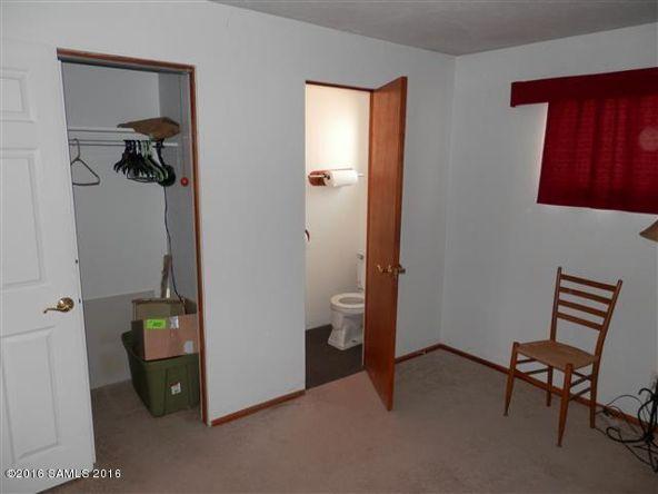 316 B St., Bisbee, AZ 85603 Photo 29