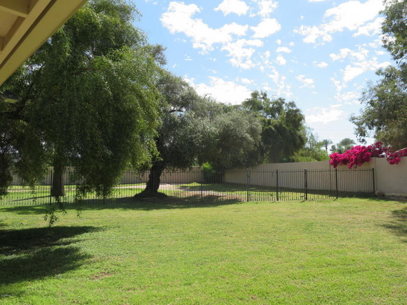 240 E. Bethany Home Rd., Phoenix, AZ 85012 Photo 43