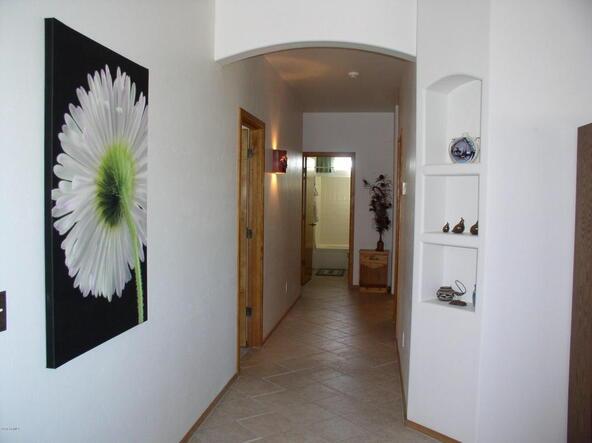 35575 S. Gold Rock Cir., Wickenburg, AZ 85390 Photo 10