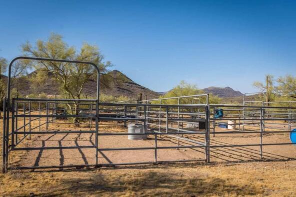 2726 E. Saddle Mountain Rd., Cave Creek, AZ 85331 Photo 9