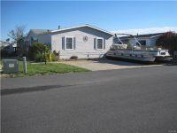 Home for sale: 35591 Joanne Dr., Millsboro, DE 19966