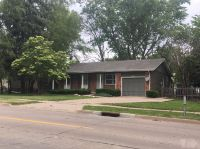Home for sale: 1315 West Williams St., Ottumwa, IA 52501