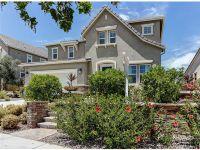 Home for sale: 28845 Iron Village Dr., Valencia, CA 91354