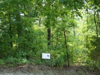 Home for sale: Lot 75 Gannaway Rd., Leitchfield, KY 42754