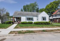 Home for sale: 103 N. Plank St., Rossville, IN 46065