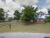 Home for sale: Cambridge, Macon, GA 31206