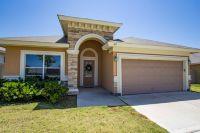 Home for sale: 411 Sabal, Laredo, TX 78045
