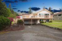 Home for sale: 6910 Navajo Trail N.E., Bremerton, WA 98311