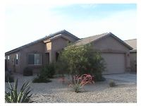 Home for sale: 2366 San Manuel Rd., San Tan Valley, AZ 85243