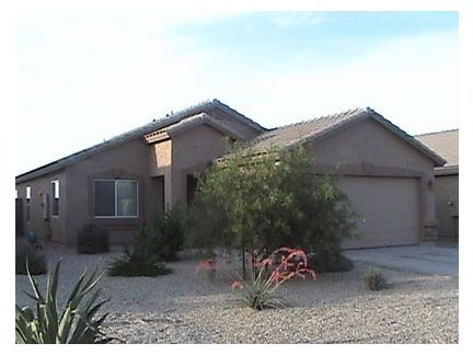 2366 San Manuel Rd., San Tan Valley, AZ 85243 Photo 1