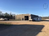 Home for sale: 13800 Hwy. 70 E., McEwen, TN 37101